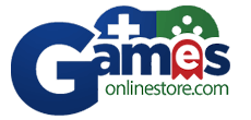 Games Online Store
