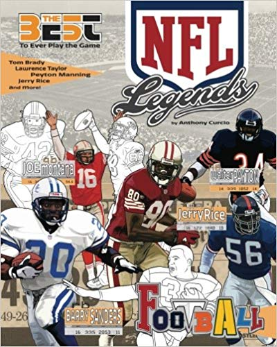 NFL Legends