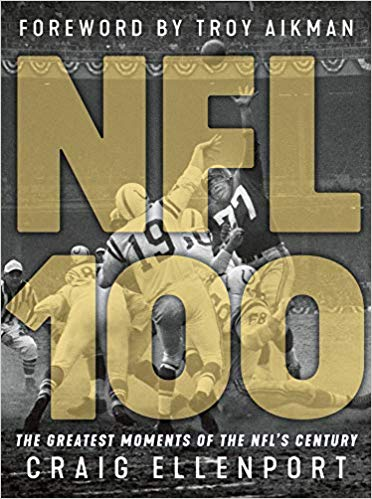 The NFL 100